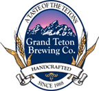 Grand Teton Brewing – 2010 Art of Beer Contest