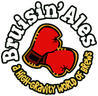Bruisin' Ales – Online Store Review