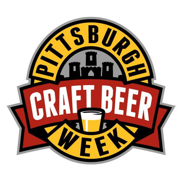 Pittsburgh Craft Beer Week 2012 Wrap-up