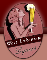 West Lakeview Liquors – Online Store Review