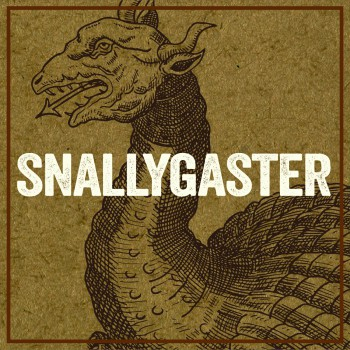 Snallygaster: The Gargantuan Beer Jamboree