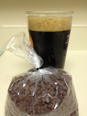 Novice Homebrewer: Converting All-Grain to Extract