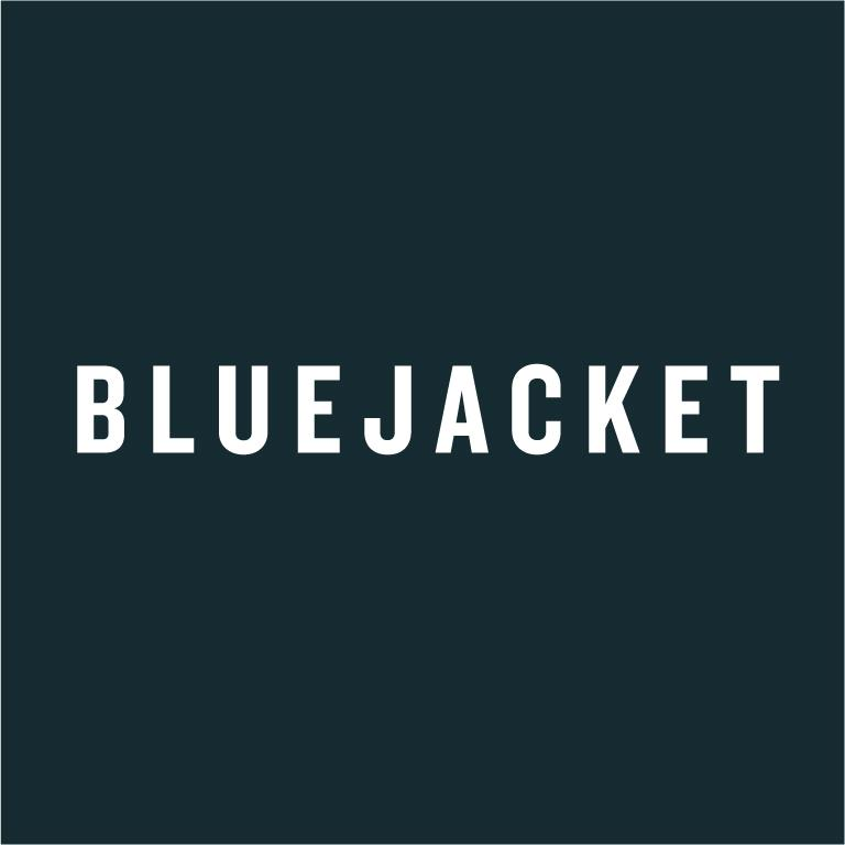 Bluejacket Moving On Without Head Brewer