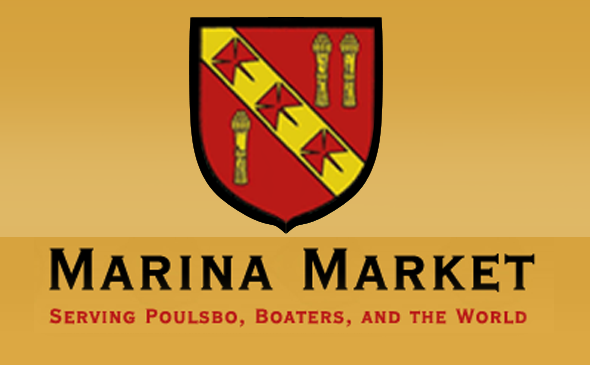 Marina Market – Online Store Review