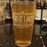 Novice Homebrewer: My First Cider – Tasting & Bottling