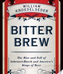 Bitter Brew – Book Review